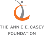 casie-foundation-logo150