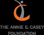 casie-foundation-logo150